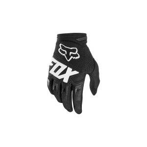 Велоперчатки Fox Dirtpaw Race Glove, черный 2018Велоперчатки<br>Удобные высококачественные перчатки по отличной цене. Особенности обновлённой модели Dirtpaw - защитные накладки в нижней части ладони и на костяшках. Одним словом - оптимальный выбор для начинающих райдеров.<br><br>ОСОБЕННОСТИ<br><br>Материал: текстиль, искусственная кожа<br>Ладонь выполнена из тонкой искусственной кожи Clarino<br>Силиконовые накладки для лучшего сцепления с рулём<br>Защитные накладки на костяшках и в нижней части ладони<br>Удобная застёжка на крючке<br>