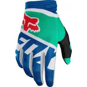 Велоперчатки Fox Dirtpaw Sayak Glove, зеленый 2018Велоперчатки<br>Высококачественные вело и мотокроссовые перчатки по отличной цене.Особенности обновлённой модели Dirtpaw - защитные накладки в нижней части ладони и на костяшках. Одним словом - оптимальный выбор для начинающих райдеров.<br><br><br><br>ОСОБЕННОСТИ<br><br><br><br>Материал: текстиль, искусственная кожа<br><br>Ладонь выполнена из тонкой искусственной кожи Clarino<br><br>Силиконовые накладки для лучшего сцепления с рулём<br><br>Защитные накладки на костяшках и в нижней части ладони<br><br>Вставки из сетчатого материала между пальцами для лучшей вентиляции<br><br>Застёжка на крючке<br>