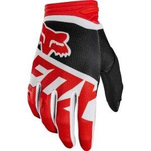 Велоперчатки Fox Dirtpaw Sayak Glove, красный 2018Велоперчатки<br>Высококачественные вело и мотокроссовые перчатки по отличной цене.Особенности обновлённой модели Dirtpaw - защитные накладки в нижней части ладони и на костяшках. Одним словом - оптимальный выбор для начинающих райдеров.<br><br><br><br>ОСОБЕННОСТИ<br><br><br><br>Материал: текстиль, искусственная кожа<br><br>Ладонь выполнена из тонкой искусственной кожи Clarino<br><br>Силиконовые накладки для лучшего сцепления с рулём<br><br>Защитные накладки на костяшках и в нижней части ладони<br><br>Вставки из сетчатого материала между пальцами для лучшей вентиляции<br><br>Застёжка на крючке<br>