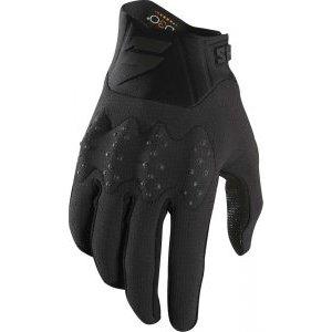 Велоперчатки Shift Recon Glove, черный 2018Велоперчатки<br>Классические вело и мотокроссовые перчатки от Shift. Верх модели выполнен из эластичного дышащего текстиля, а ладонь отделана тонкой искусственной кожей Clarino. Силиконовые накладки на кончиках пальцев обеспечивают лучший контроль ручек тормоза и сцепления.<br><br><br><br>ОСОБЕННОСТИ<br><br><br><br>Материал: текстиль/искусственная кожа<br><br>Силиконовые накладки на кончиках пальцев для лучшего сцепления<br><br>Оригинальная графика<br>