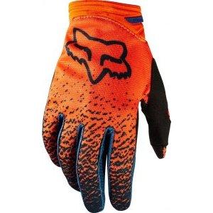 Велоперчатки женские Fox Dirtpaw Womens Glove, серо-оранжевый 2018Велоперчатки<br>Удобные высококачественные перчатки от Fox, созданные специально для девушек. Особенности обновлённой модели Dirtpaw Mako - защитные накладки в нижней части ладони и на костяшках, а также оригинальная графика.<br><br><br><br><br>ОСОБЕННОСТИ<br><br><br><br>Материал: текстиль, искусственная кожа<br><br>Ладонь выполнена из тонкой искусственной кожи Clarino<br><br>Силиконовые накладки для лучшего сцепления с рулём<br><br>Защитные накладки на костяшках и в нижней части ладони<br><br>Вставки из сетчатого материала между пальцами для лучшей вентиляции<br><br>Застёжка на крючке<br>