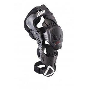 Наколенники Leatt Knee Brace C-Frame Pro Carbon 2018