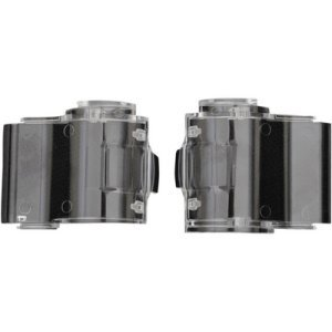 Крышки перемотки 100% Speedlab Vision System Replacement Canister Top Pair, 51024-010-02 набор для перемотки подростковый 100% speedlab vision system accuri jr strata jr 51020 010 03