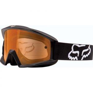 Велоочки Fox Main Enduro, черно-оранжевый, 19829-016-OSВелоочки<br>Новая маска от Fox, созданная специально для гонщиков эндуро. Данная модель беспечивает отличный обзор и максимальный комфорт благодаря тройному слою поролона с флисовой отделкой. Прозрачная линза из запатентованного материала Lexan поглощает 100% ультрафиолетового излучения.<br><br><br><br>ОСОБЕННОСТИ<br><br><br><br>Прозрачная линза из запатентованного материала Lexan поглощает 100% ультрафиолетового излучения<br><br>Тройной слой поролона с флисовой отделкой<br><br>Линза из патентованного полимера Lexan обеспечивает стопроцентную защиту от ультрафиолетового излучения<br>