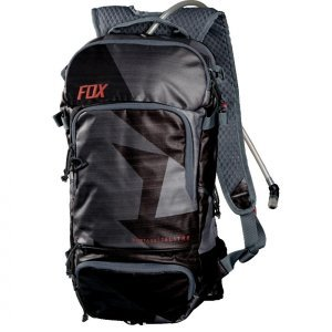 Рюкзак-гидропак Fox Portage Hydration Pack Camo, 11685-027