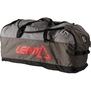 Велосумка Leatt Duffel Bag, 120L, 7018210140 6 52 120l up