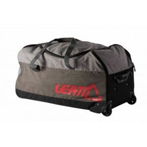 Велосумка Leatt Roller Gear Bag, 145L, 7018210130Велосумки<br>Сумка Leatt Roller Gear Bag 145L (7018210130)<br>