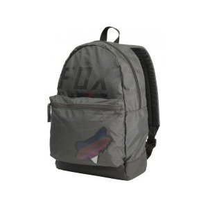 Рюкзак Fox Draftr Head Kick Stand Backpack, черный, 20768-001-OS