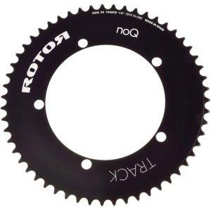 Звезда Rotor Chainring BCD144X5-1/8'', черный, 52t, C01-505-09010A-0 холодильник bcd 102d