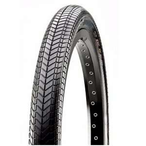 Покрышка Maxxis Griffin, 27.5x2.00, TPI 60 кевлар 3C MaxxTerra EXO/TR, TB91008100