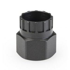 Съемник кассеты ParkTool, для Shimano/SRAM/SunRace и др, с направляющим штифтом, PTLFR-5.2G