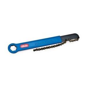 Ключ хлыст Park Tool SR-18, 1/8, с торц. ключ 1, PTLSR-18.2