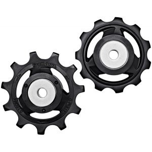 Ролики для Shimano Ultegra 11 Speed, к RD-R8000, Y3E998010 shimano shimno 24