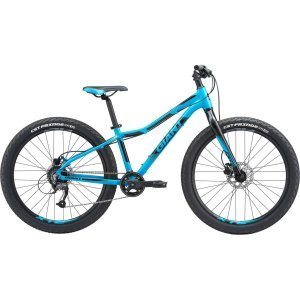 "Горный велосипед Giant XTC Jr 26""+ 2018"