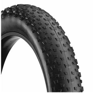 Покрышка велосипедная INNOVA LV-1008, 26х4,0, 33TPI (Fatbike), черный, LV-1008 luxul xgs 1008