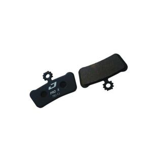Колодки для дискового тормоза Jagwire DCA598 Mountain Pro Extreme, DCA598