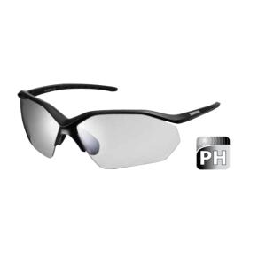 Велосипедные очки Shimano EQUINOX 3, ECEEQNX3PHML