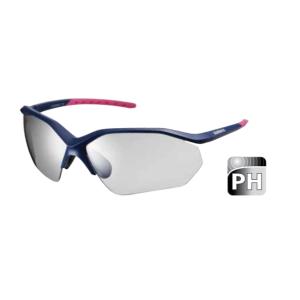 Велосипедные очки Shimano EQUINOX 3, ECEEQNX3PHMN