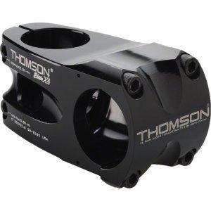 Вынос Thomson Elite X4, 1-1/8, 90x0°x31.8, черный, SM-E132-BK