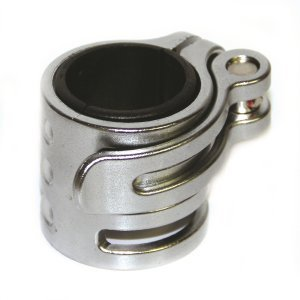 Хомут крепления Feedback Tall Collar Clamp Assembly, 16709