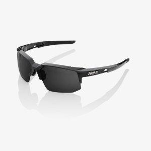 Велоочки 100% Speedcoupe Polished Black / Grey PeakPolar, 61031-001-47