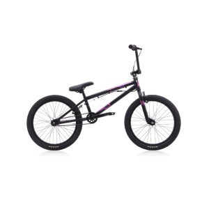 "Велосипед BMX Polygon RUDGE 3 20"" 2019"