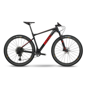 Горный велосипед BMC Teamelite 01 ONE XX1 Eagle, 2018