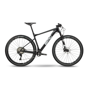 Горный велосипед BMC Teamelite 02 TWO SLX, 2018