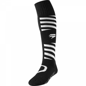 Носки Shift White Muse Sock, черный 2019