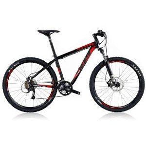 Велосипед MTB Wilier TRN 29 Sram XX + Fox 32Float, 2016