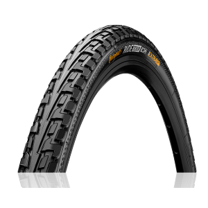Покрышка Continental Ride Tour 28x1 1/4x1 3/4 (32-622), Extra Puncture Belt, 66 TPI, A223613-1