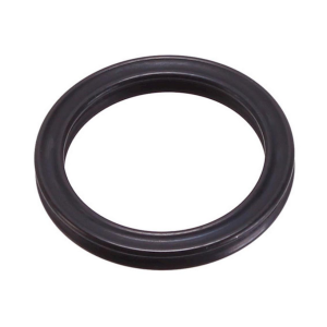 Manitou Magnum Air Piston Seal