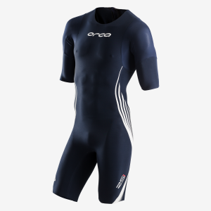 Велокомбинезон Orca Race Suit RS1 2019, HVSD