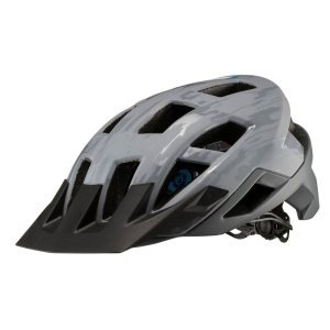 Велошлем Leatt DBX 2.0 Helmet Brushed 2019