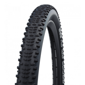 "RUBENA Bicycle Tyre 16/"" x 2.125 57-305 mm"